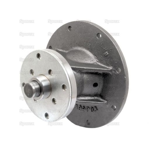 Water Pump Assembly S.75837