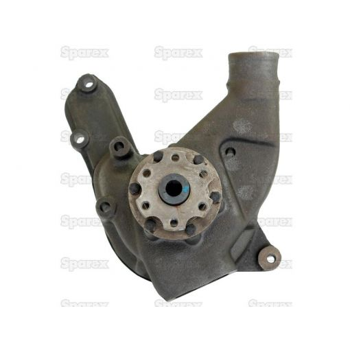 Water Pump Assembly S.75904