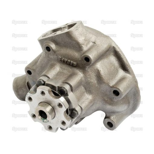 Water Pump Assembly S.75910