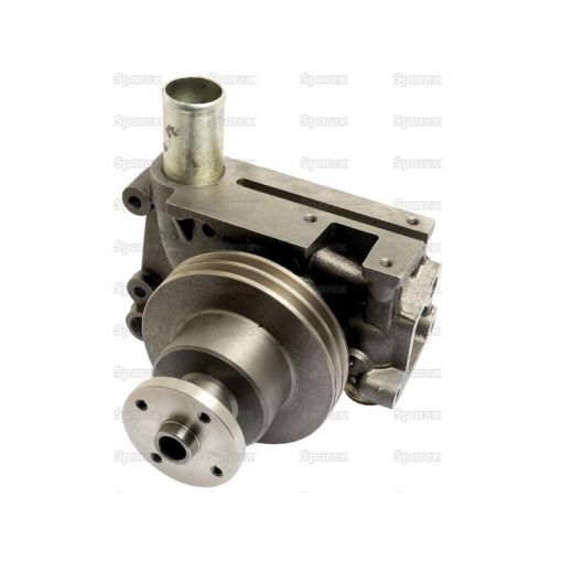 Water Pump Assembly (Supplied with Pulley) S.75918