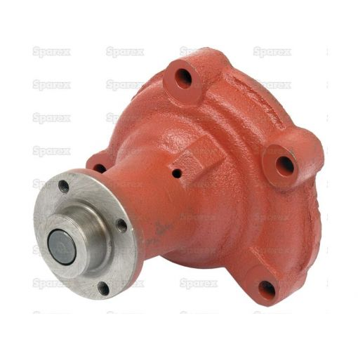 Water Pump Assembly S.75923