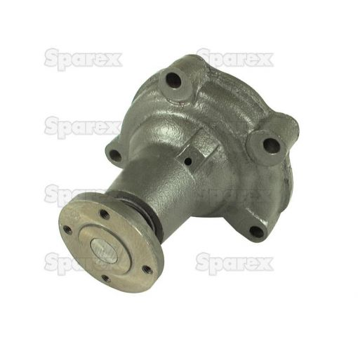 Water Pump Assembly S.75925