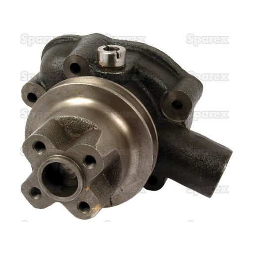 Water Pump Assembly (Supplied with Pulley) S.75926