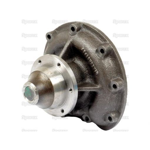 Water Pump Assembly S.75927