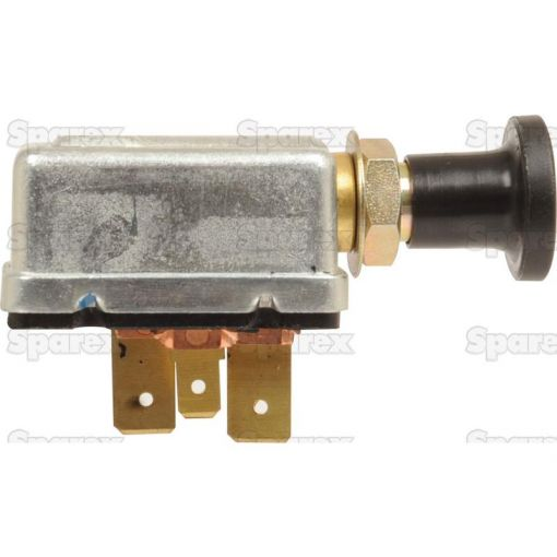 Ignition Switch S.75940