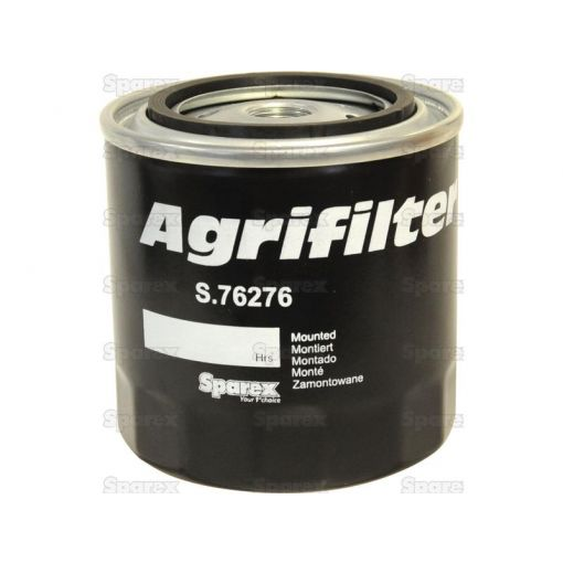 Water Filter - S.76276