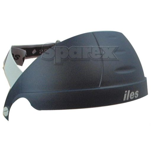 FACE SHIELD-BROWGUARD S.7630