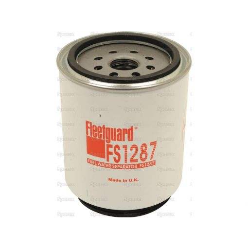 Fuel Filter - Spin On - FS1287 S.76371