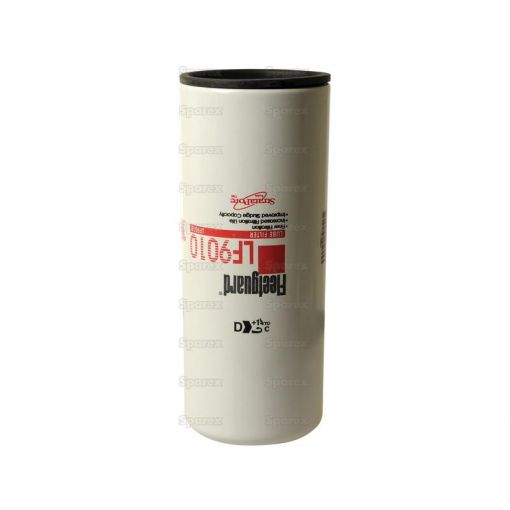 Oil Filter - Spin On - LF9010 S.76384