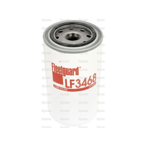 Oil Filter - Spin On - LF3468 S.76401
