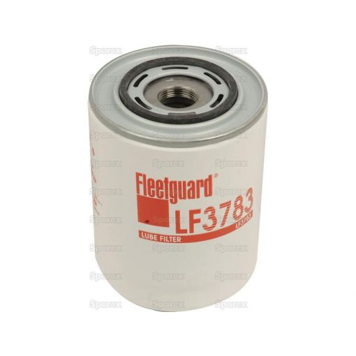 Oil Filter - Spin On - LF3783 S.76402