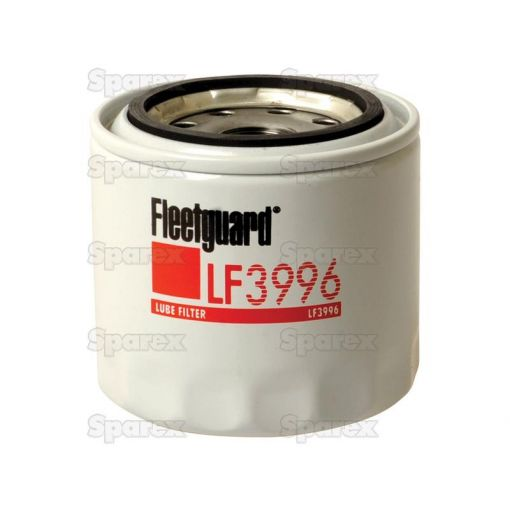 Oil Filter - Spin On - LF3996 S.76420