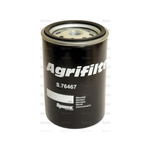 Fuel Filter - Spin On - S.76467
