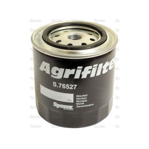 Water Filter - S.76527