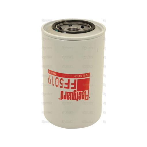 Fuel Filter - Spin On - FF5019 S.76623