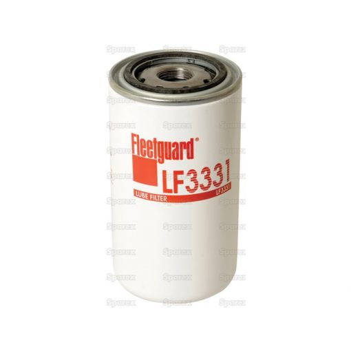 Oil Filter - Spin On - LF3331 S.76637
