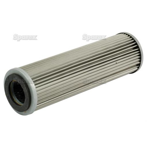 Hydraulic Filter - Element - S.76648