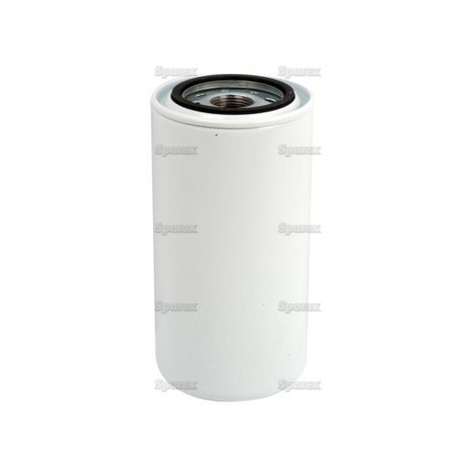 Hydraulic Filter - Spin On - S.76651