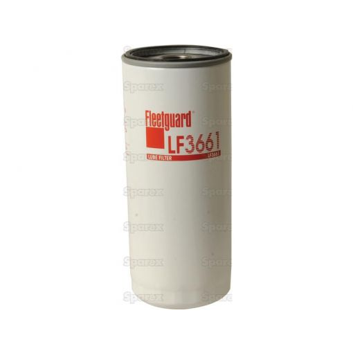 Oil Filter - Spin On - LF3661 S.76663