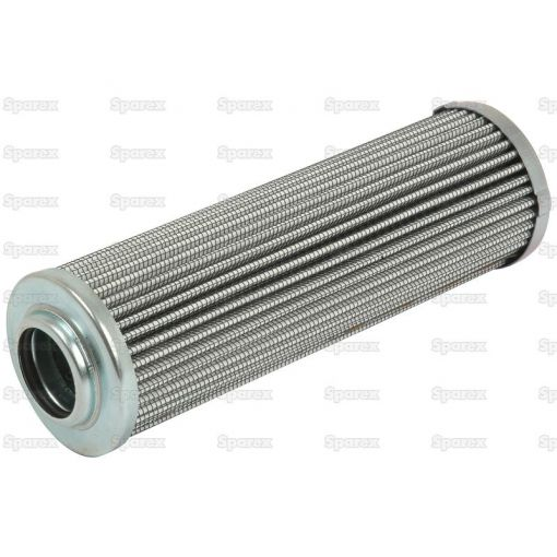 Hydraulic Filter - Element - S.76677