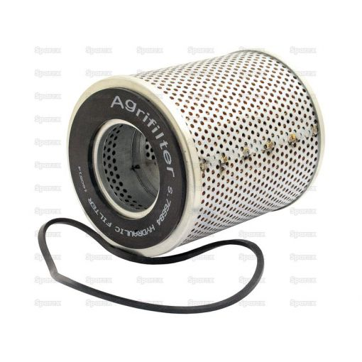 Hydraulic Filter - Element - S.76684