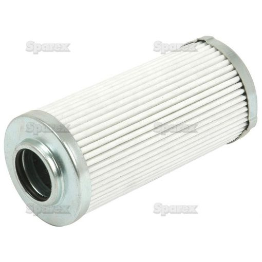 Hydraulic Filter - Element - S.76690