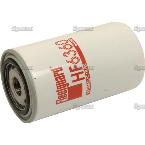 Hydraulic Filter - Spin On - HF6360 S.76696