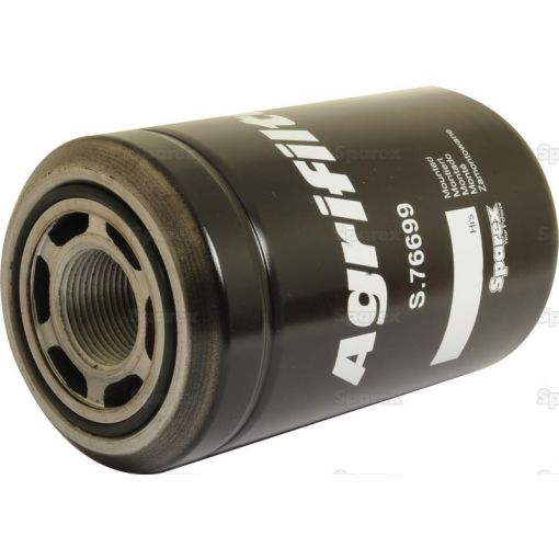 Hydraulic Filter - Spin On - S.76699