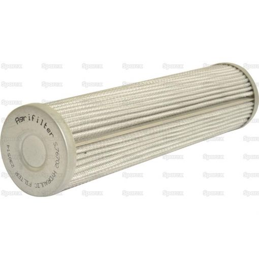 Hydraulic Filter - Element - S.76702
