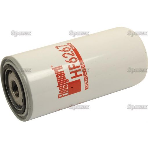 Hydraulic Filter - Spin On - HF6267 S.76716