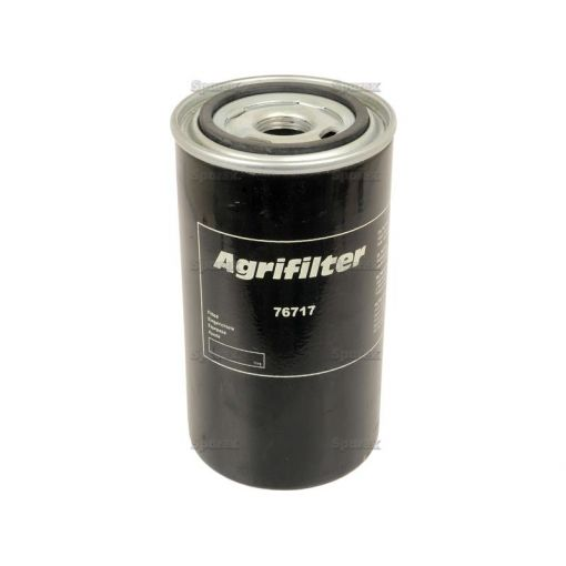 Hydraulic Filter - Spin On - S.76717
