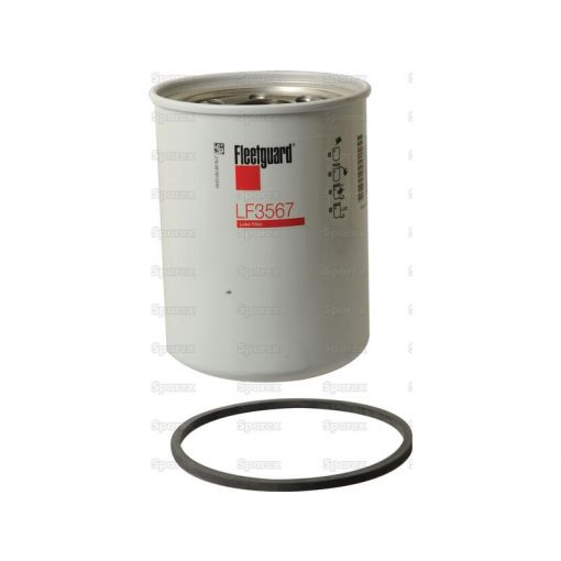 Oil Filter - Spin On - LF3567 S.76742