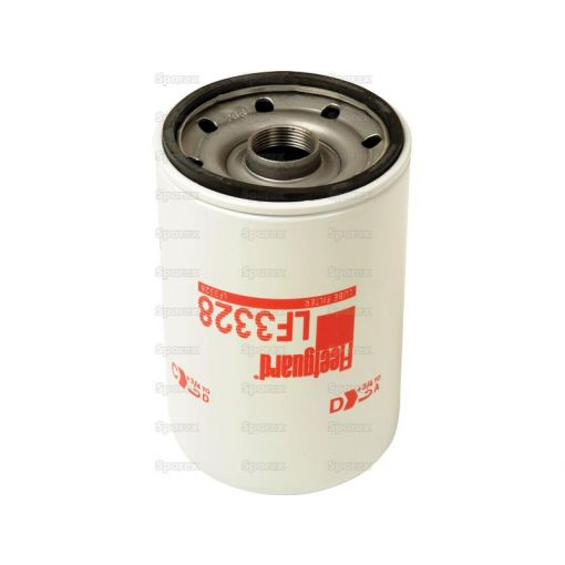 Oil Filter - Spin On - LF3328 S.76794