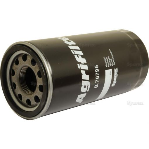 Hydraulic Filter - Spin On - S.76795