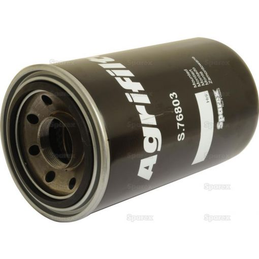 Hydraulic Filter - Spin On - S.76803