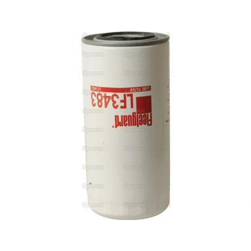Oil Filter - Spin On - LF3483 S.76820