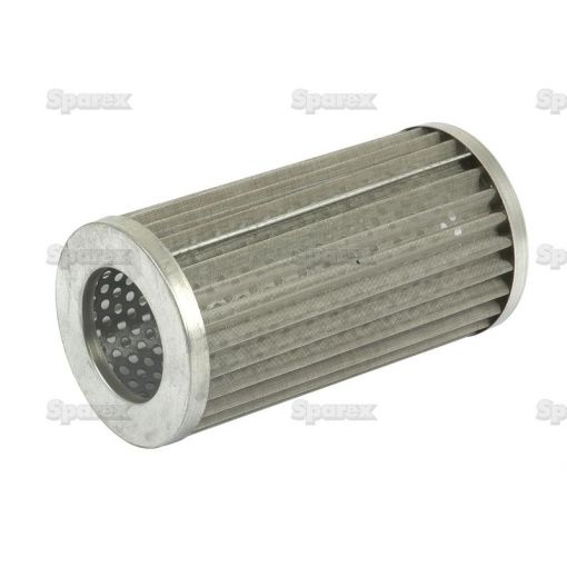 Hydraulic Filter - Element - S.76834