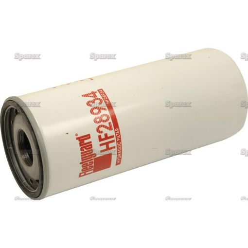 Hydraulic Filter - Spin On - HF28934 S.76843