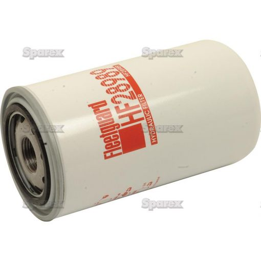 Hydraulic Filter - Spin On - HF28989 S.76857