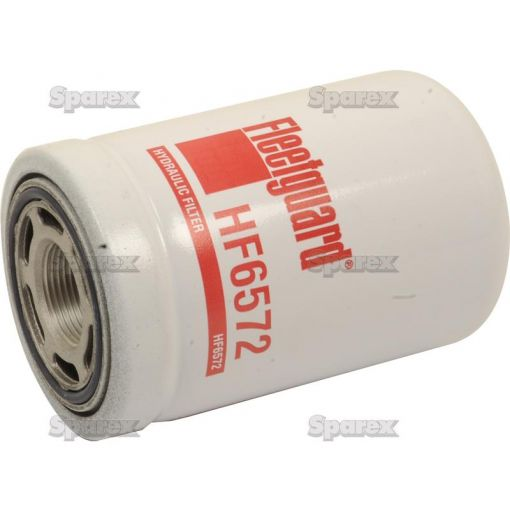 Hydraulic Filter - Spin On - HF6572 S.76863