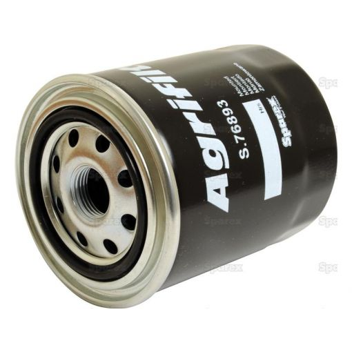 Hydraulic Filter - Spin On - S.76893