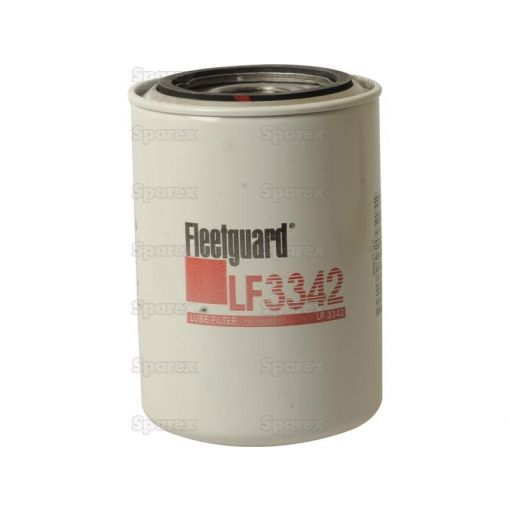 Oil Filter - Spin On - LF3342 S.76894
