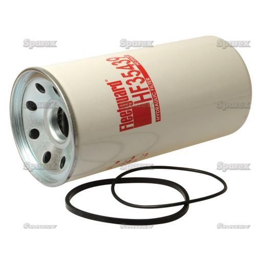 Hydraulic Filter - Spin On - HF35439 S.76901