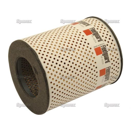 Hydraulic Filter - Element - HF6054 S.76908