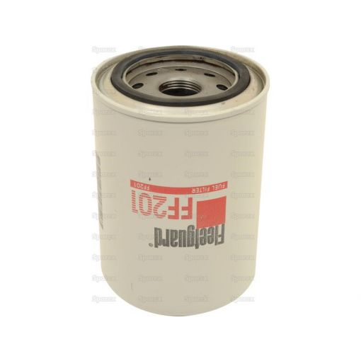 Fuel Filter - Spin On - FF201 S.76938