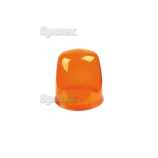 Replacement Lens S.7696