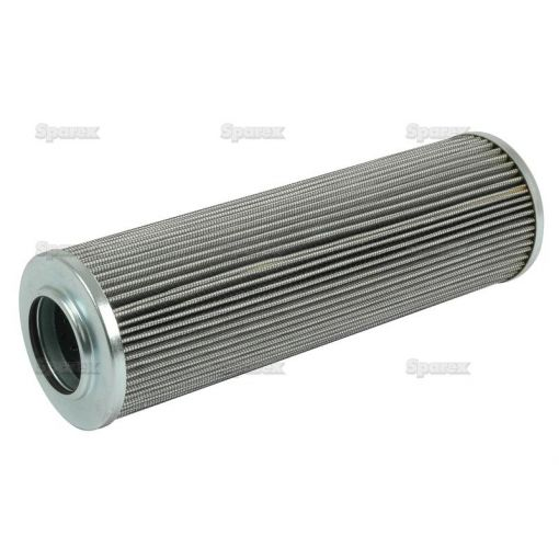 Hydraulic Filter - Element - S.76976