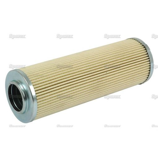 Hydraulic Filter - Element - S.76977