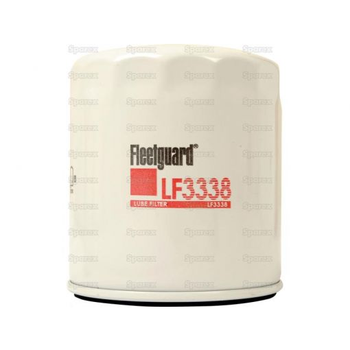 Oil Filter - Spin On - LF3338 S.76991
