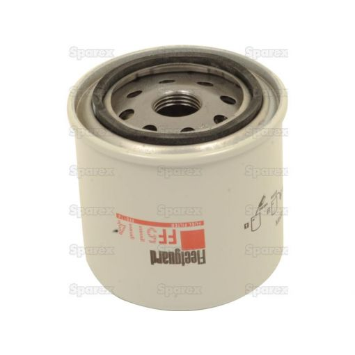 Fuel Filter - Spin On - FF5114 S.76995